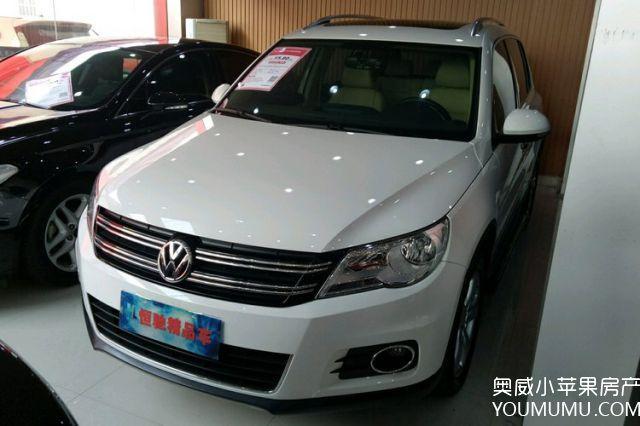 http://www.youmumu.com/car//upfile/default_pic.png 1