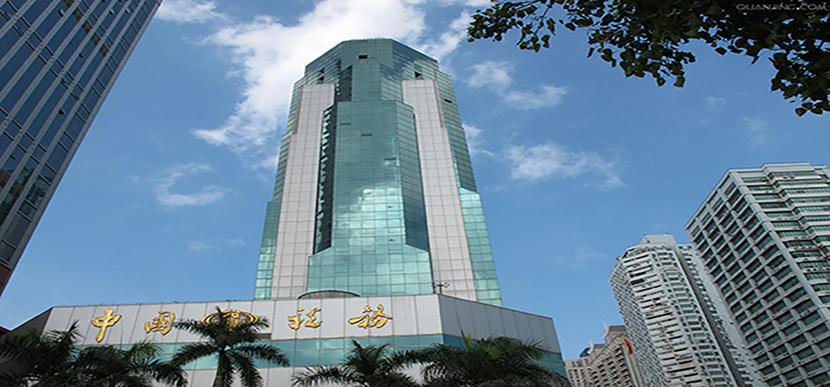 限购限贷真的可以解决中国房地产问题吗?
